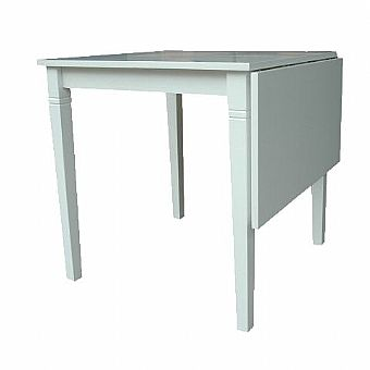 Peter Drop Leaf Table W