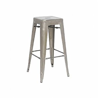 Tower Stool G 66