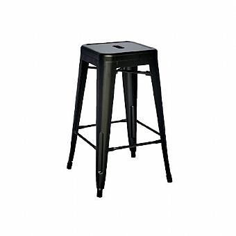 Tower Stool MB 66