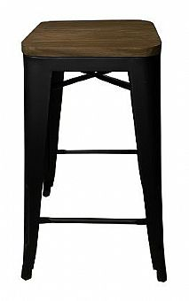Tower Stool MBW 66
