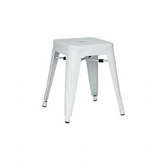 Tower Stool MW 45