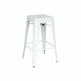 Tower Stool MW 66