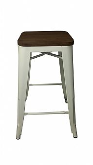 Tower Stool MWW 66