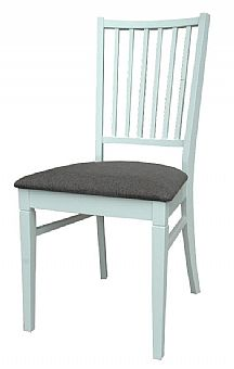 Emma Chair F
