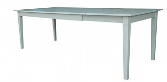 Paul Extension Table W
