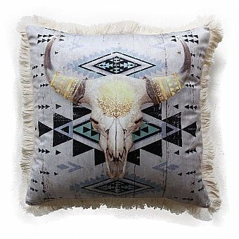 OXE Pillow