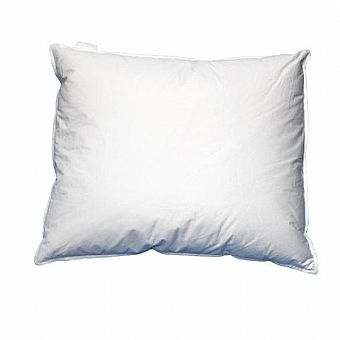 Relax Medium High Pillow